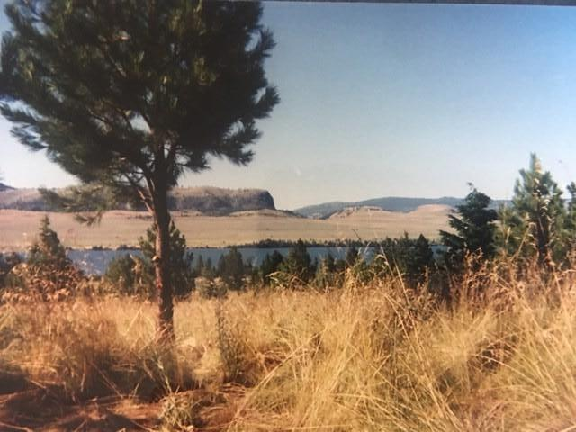4.02 AC View LOT