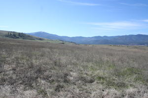 Nhn-Blaisdell-Road, Plains Montana Real Estate Listings