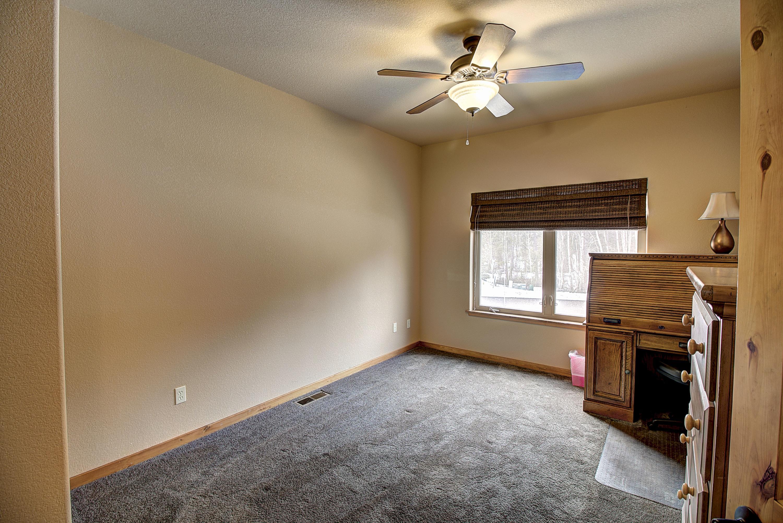 Guest Bd-Main Floor 1