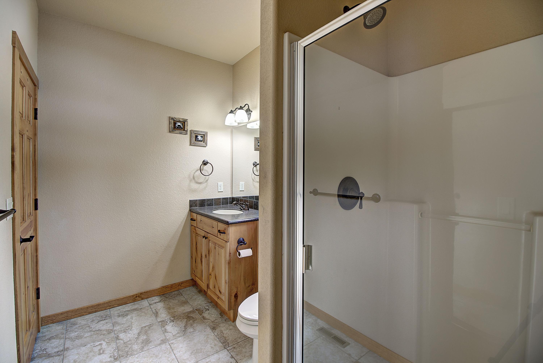 Guest Bath-Main 1