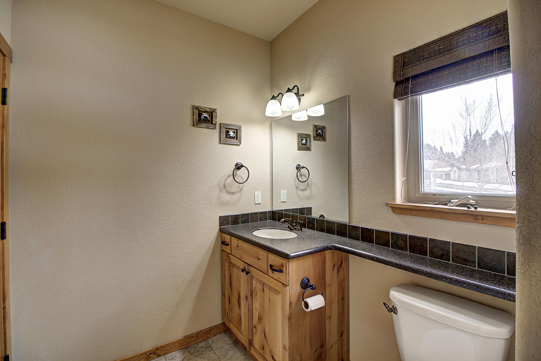 Guest Bath-Main 2