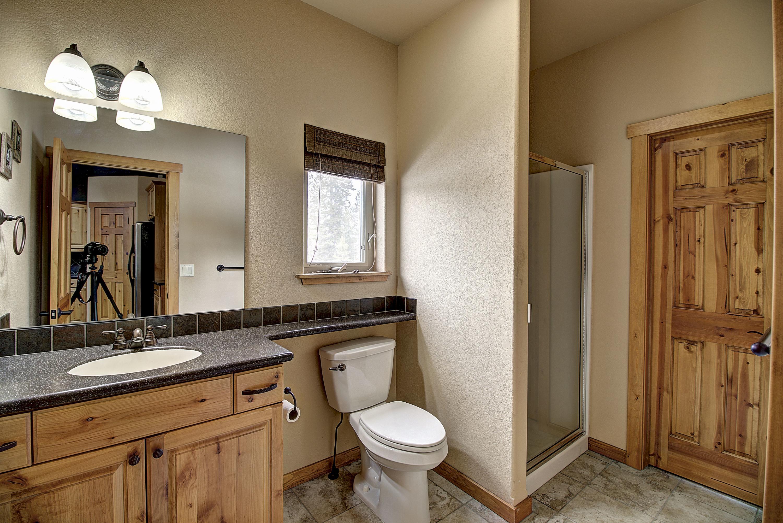 Guest Bath-Main 3