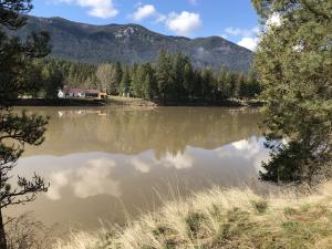 Nhn-Steamboat-East-Way, Thompson Falls Montana Real Estate Listings