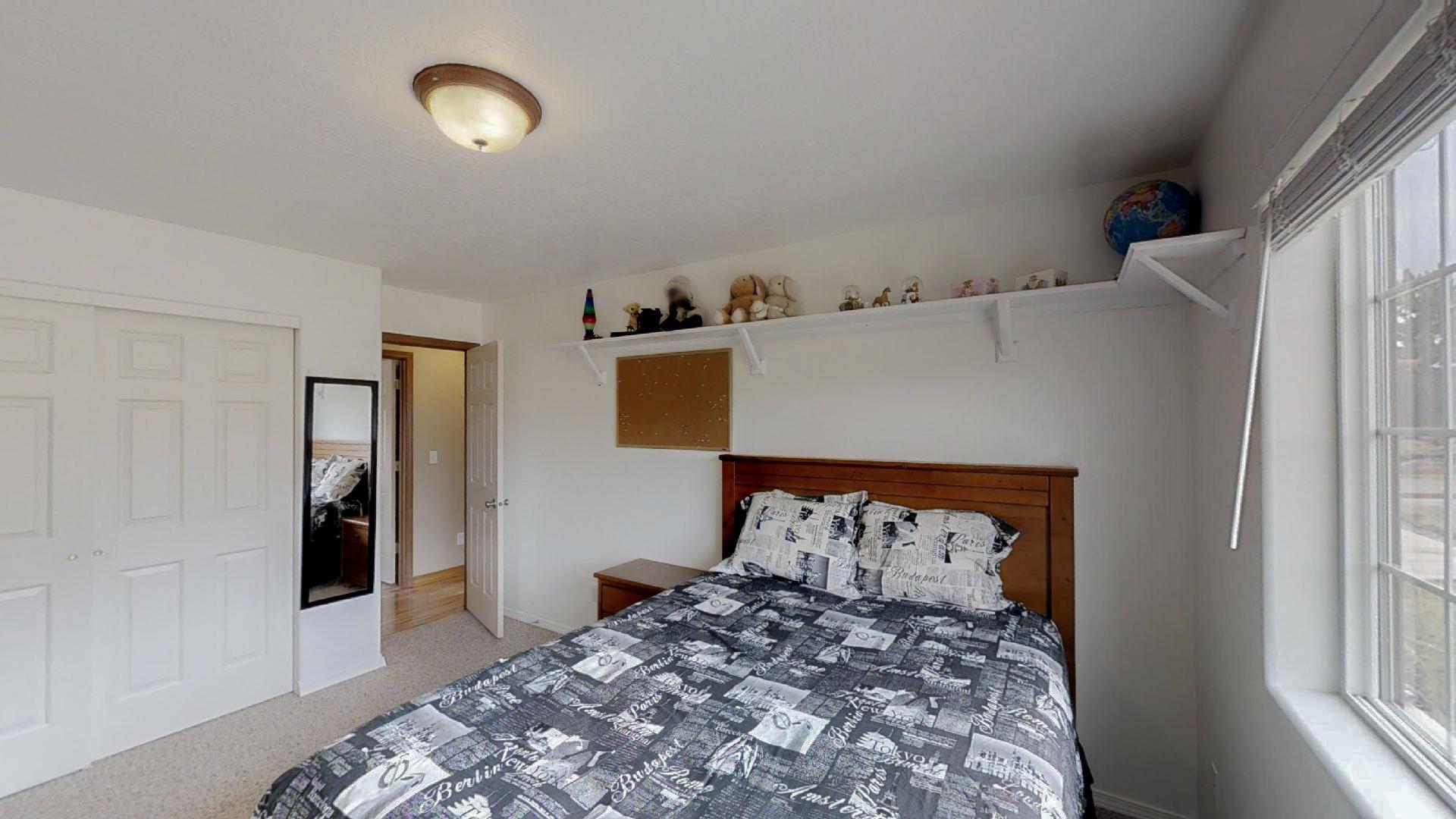 Castleview-Bedroom(2)