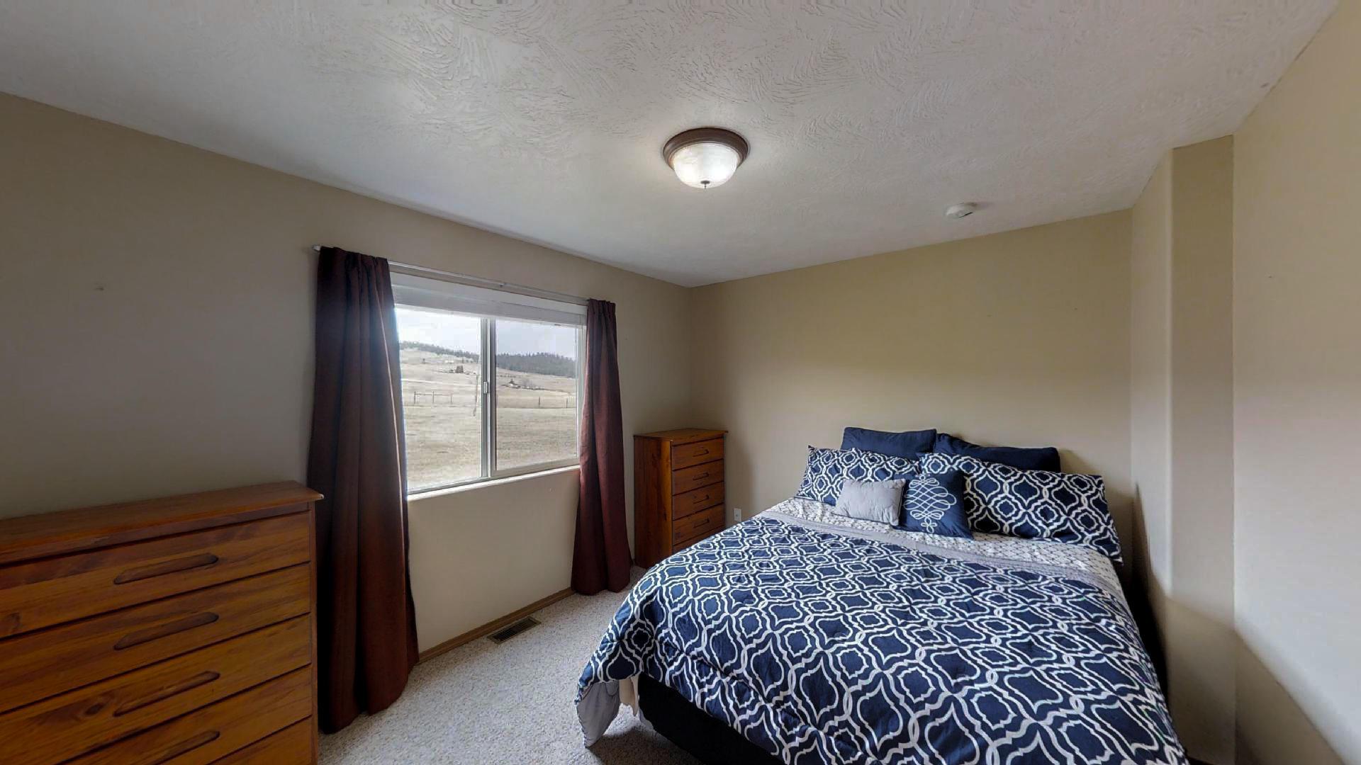 Castleview-Bedroom(5)