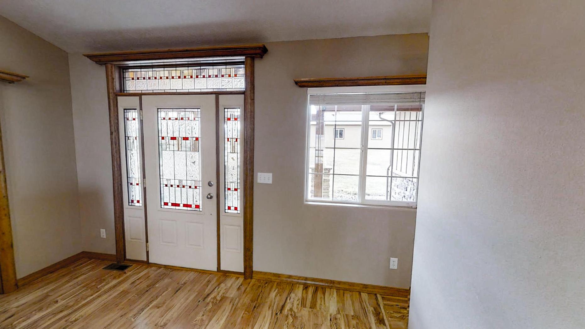 Castleview-Front-Door