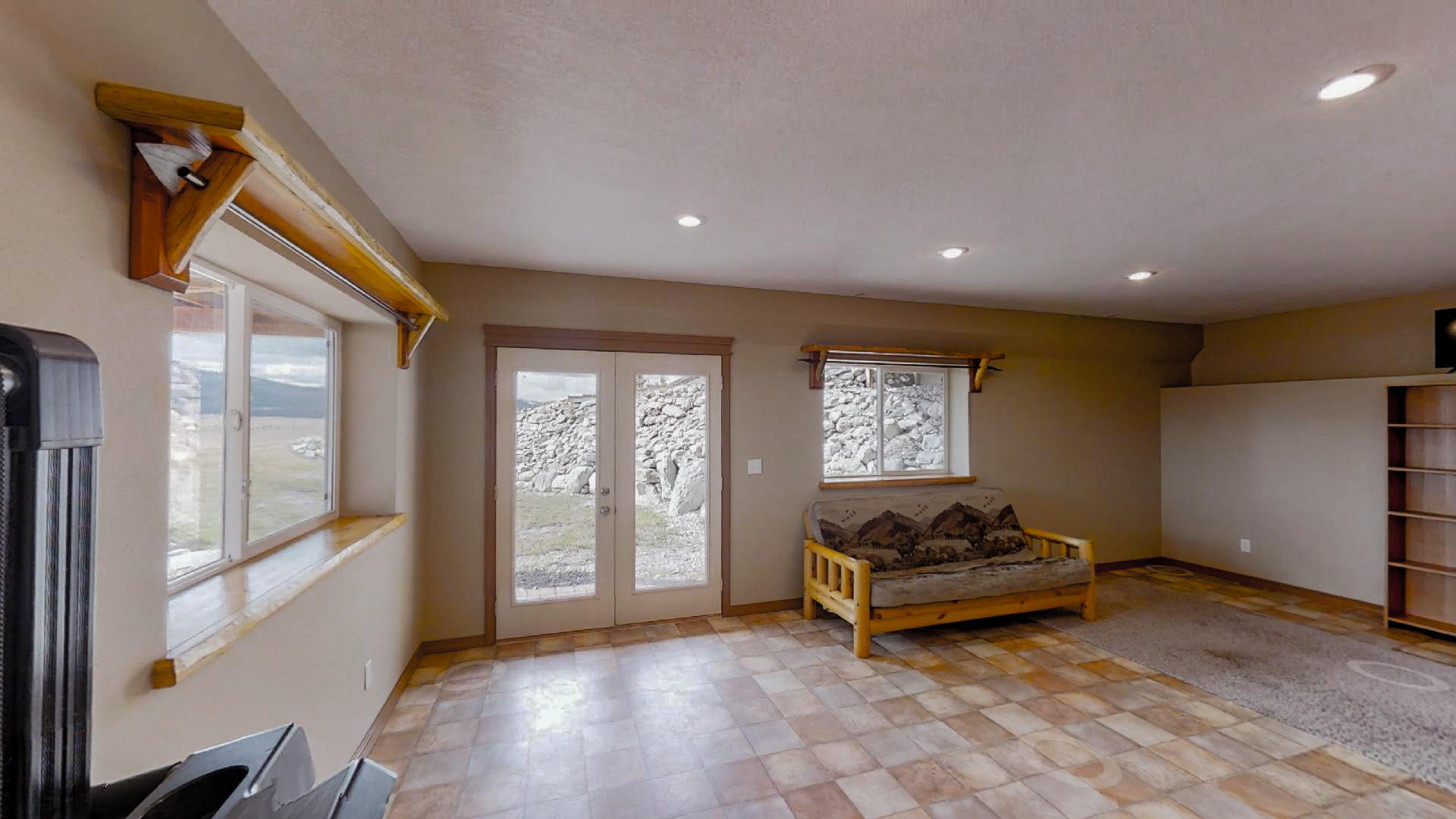 Castleview-Recreation-Room-Downstairs