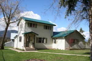 788-Blue Slide-Road, Thompson Falls Montana Real Estate Listings