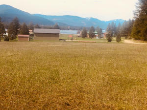 Nhn-Lakeview-Road, Trout Creek Montana Real Estate Listings