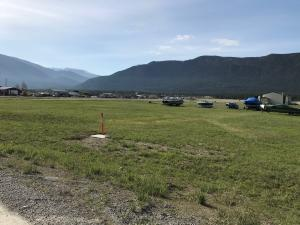 Nhn-Airport-Road, Thompson Falls Montana Real Estate Listings