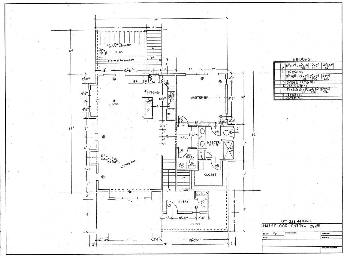 Floors 4