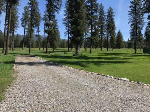 12-Shoreline-Drive, Thompson Falls Montana Real Estate Listings