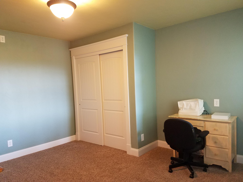 2nd Main Floor BR3