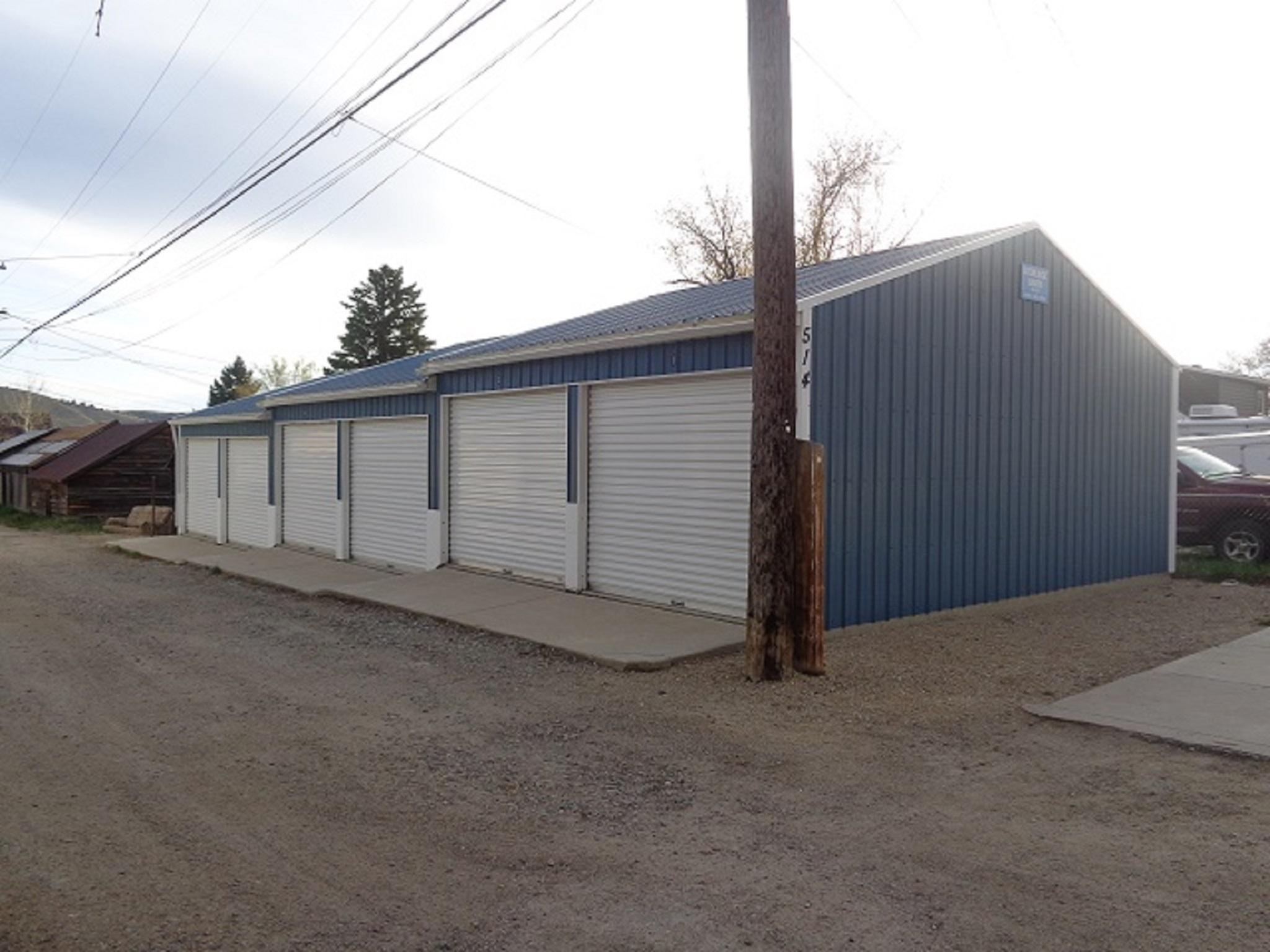 Find Commercial Property for Sale Helena MT