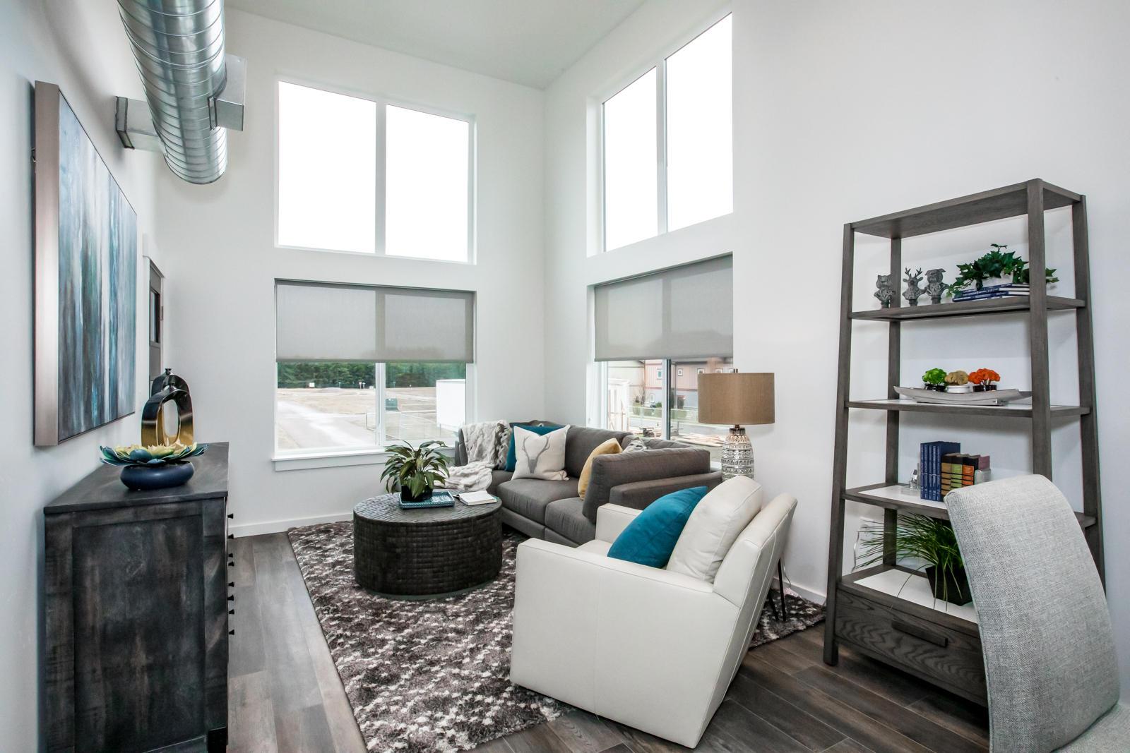 9 Living Room