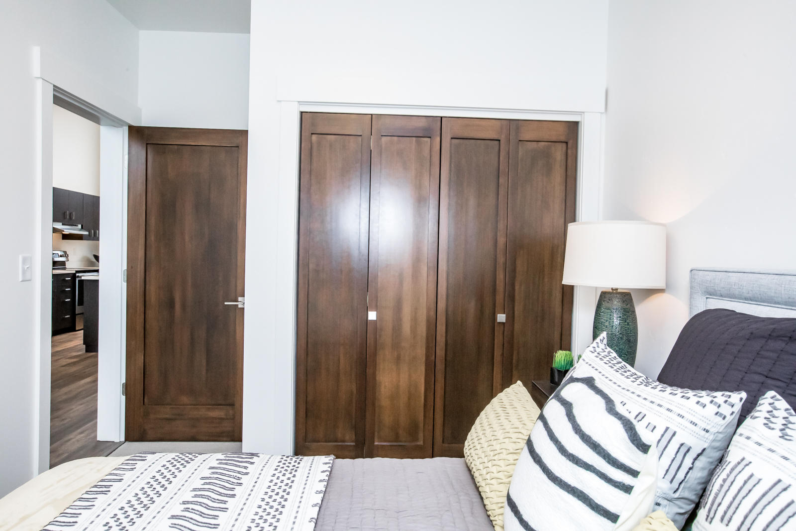 21 Bedroom 2 (2)