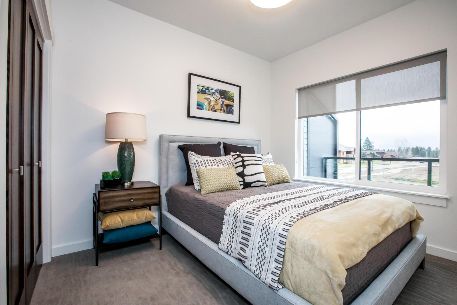22 Bedroom 2