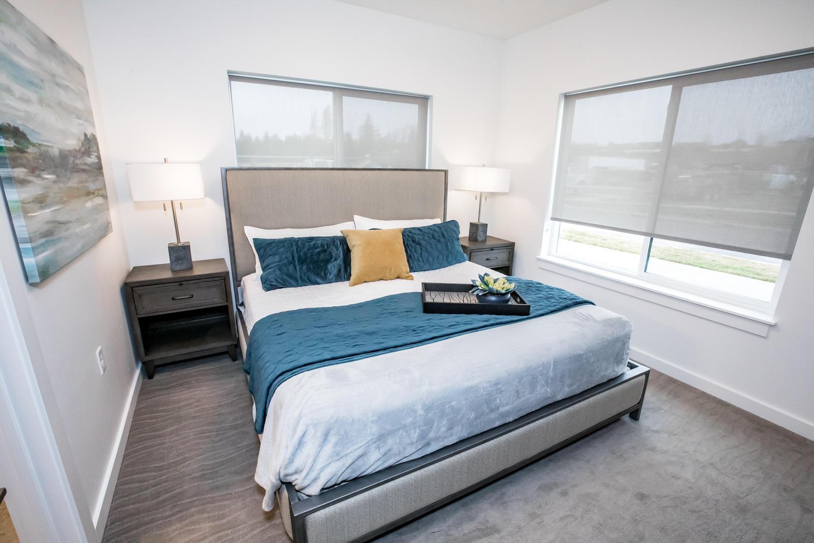 19 Bedroom 1 (2)