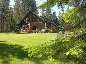 17-Wuerl-West-Drive, Trout Creek Montana Real Estate Listings