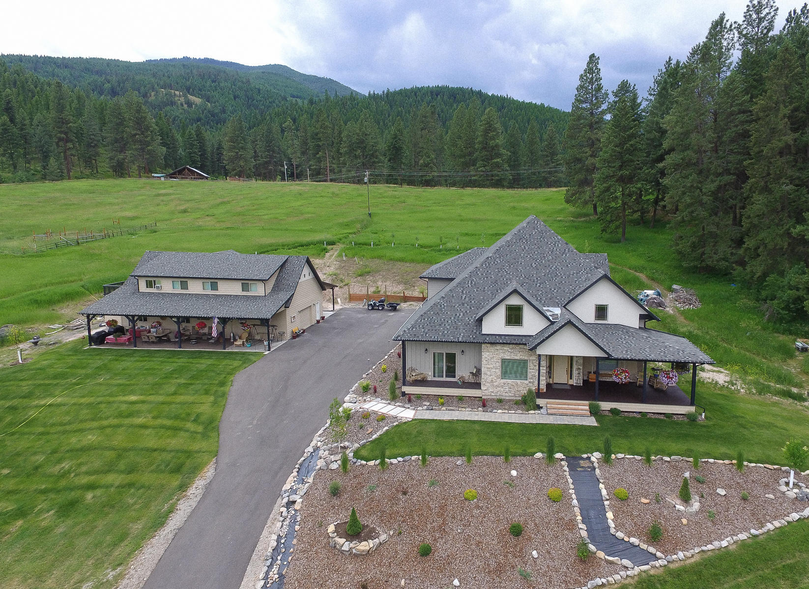 Missoula_Realty_Evans_Elk_Mountain-11