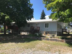 523-Clay-Street, Thompson Falls Montana Real Estate Listings