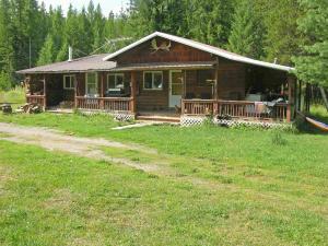 11-Pine Tree-Lane, Trout Creek Montana Real Estate Listings