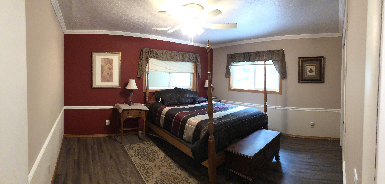 026 Bedroom 1a
