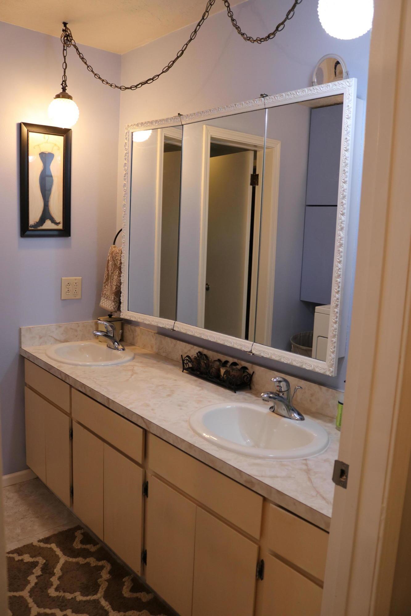 021 Bathroom 1