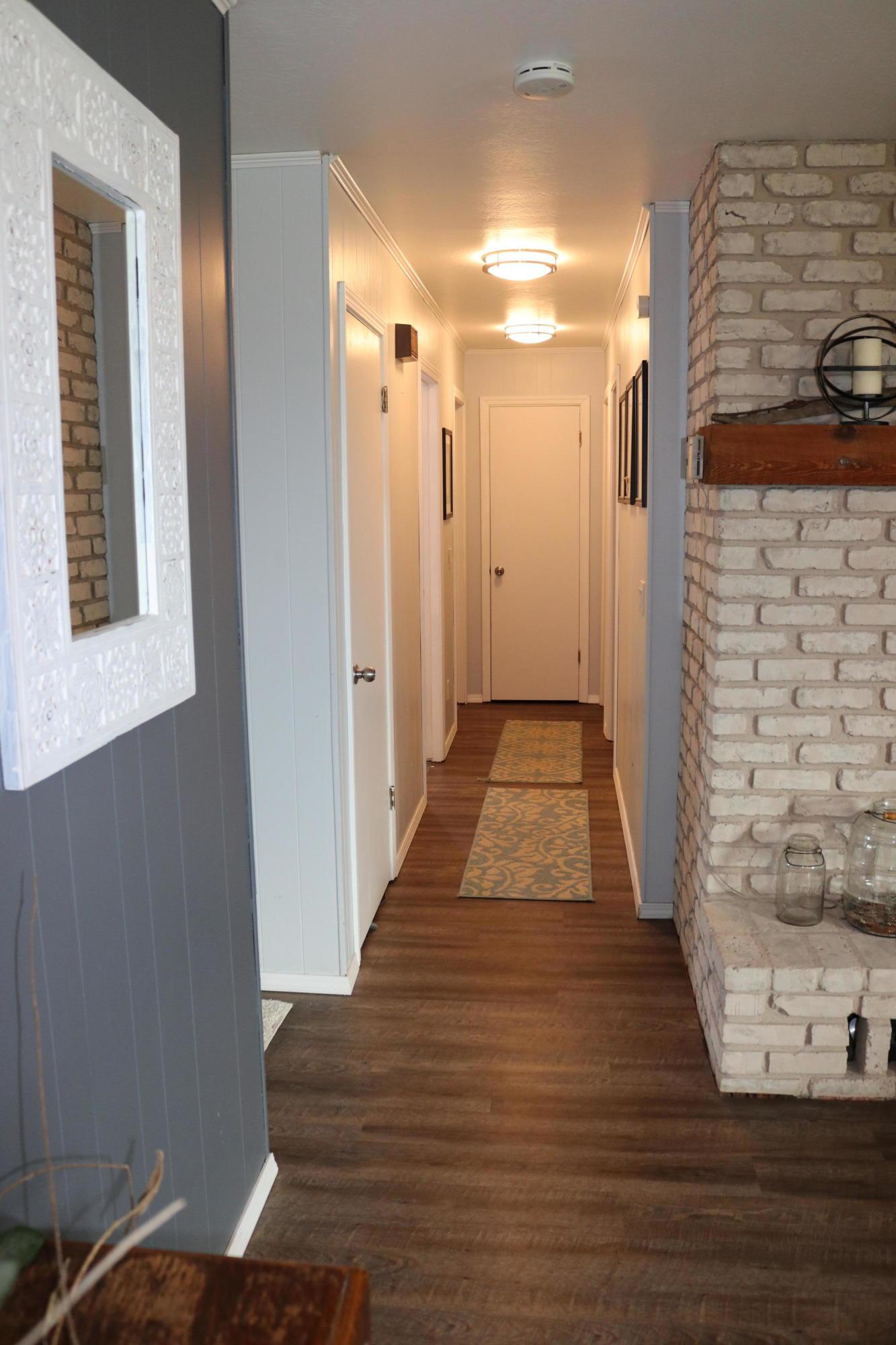 020 Hallway