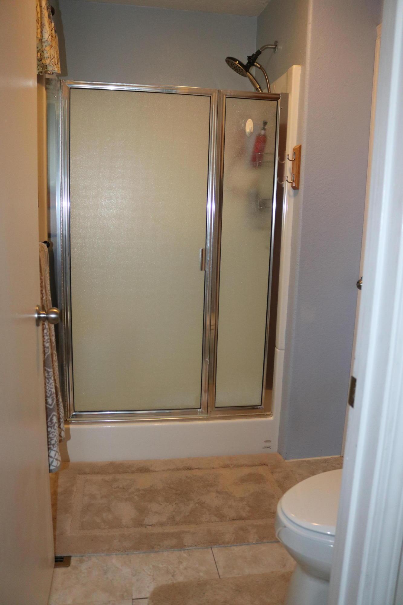 022 Bathroom 2