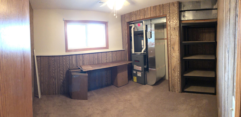 043 DS Bonus room