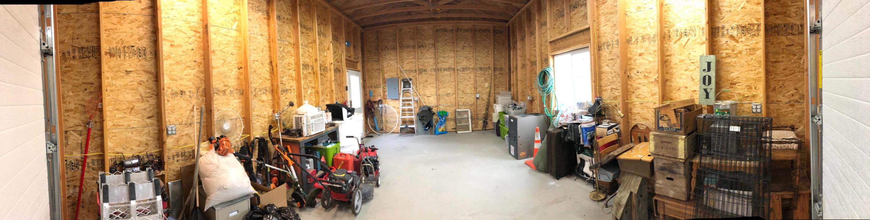 new shop pic 1