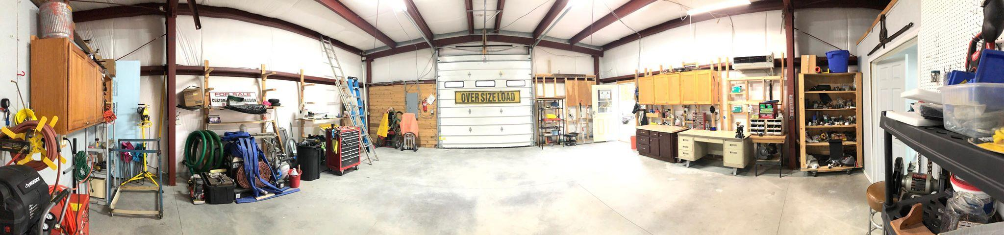 new shop pic 2