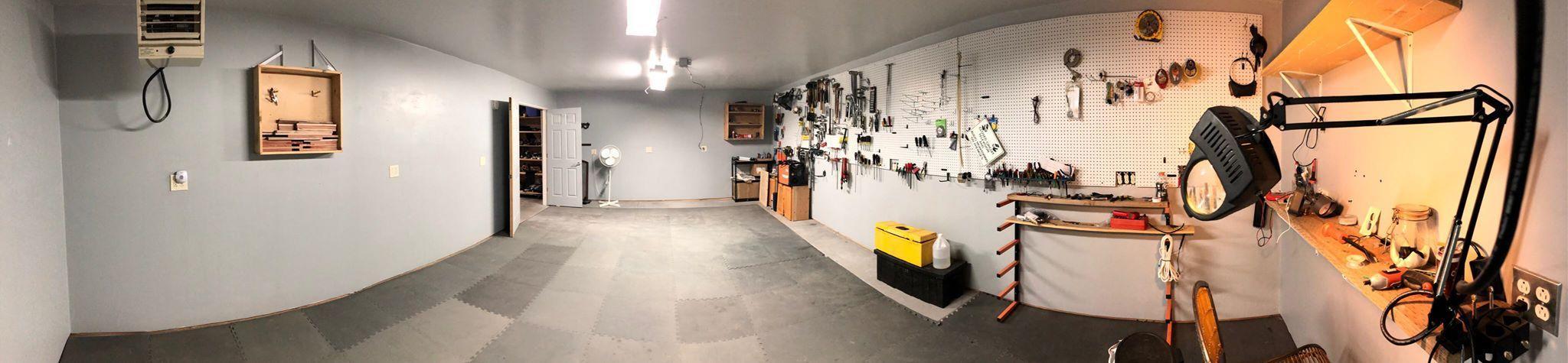 new shop pic 3