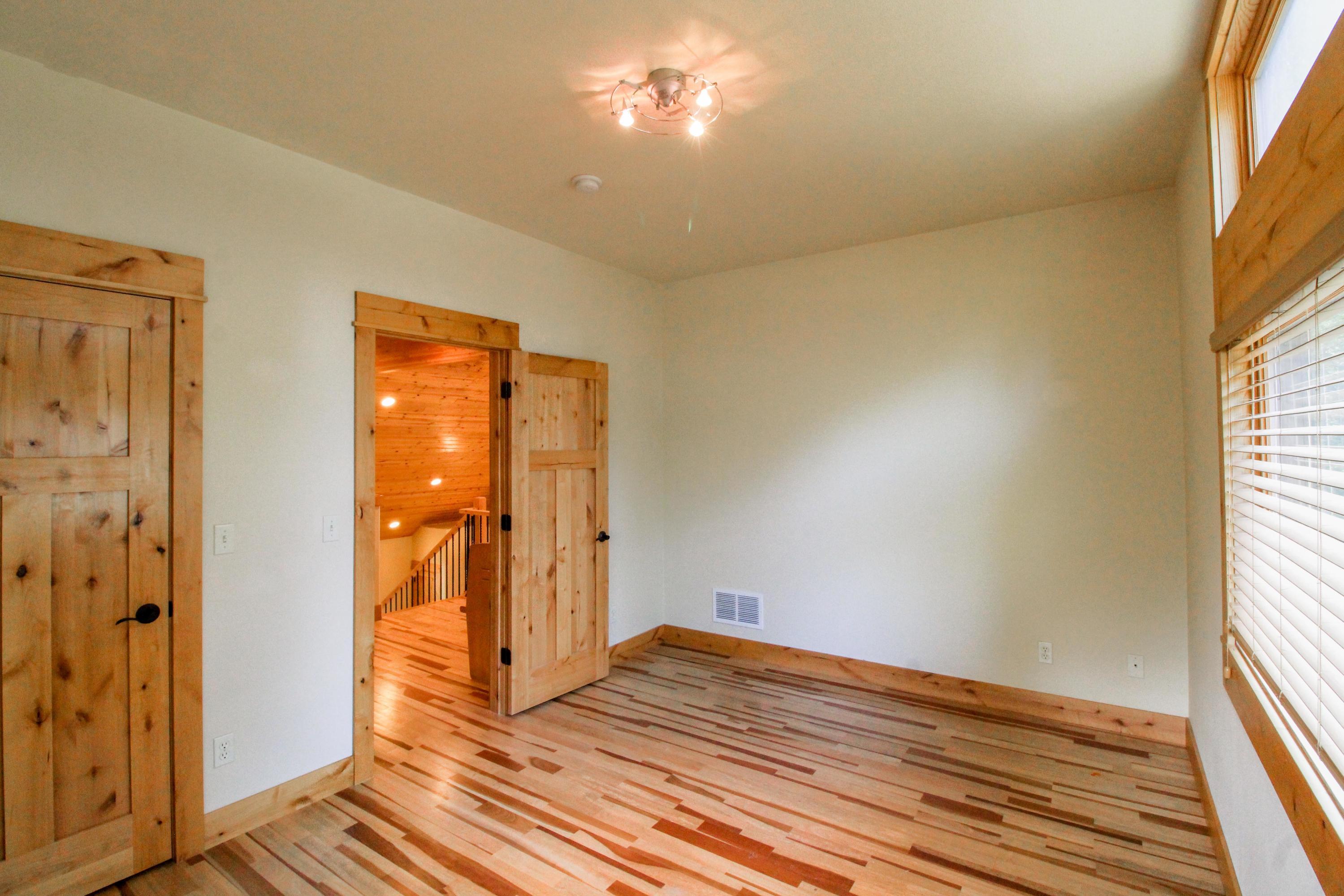 90 Irish Bend - Bedroom #2