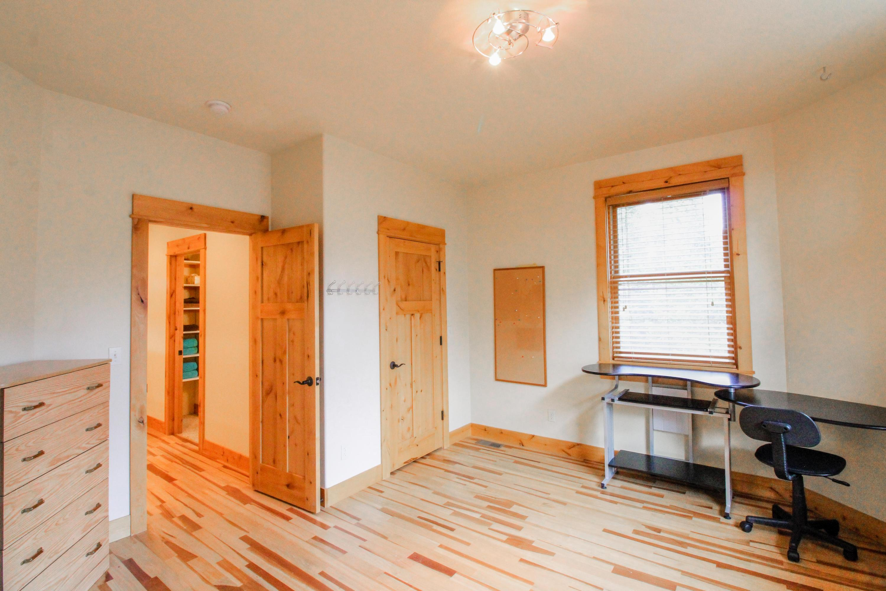 90 Irish Bend - Bedroom #3
