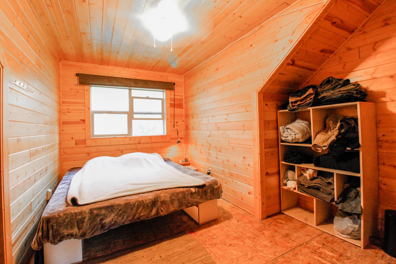 90 Irish Bend - Guest Bedroom