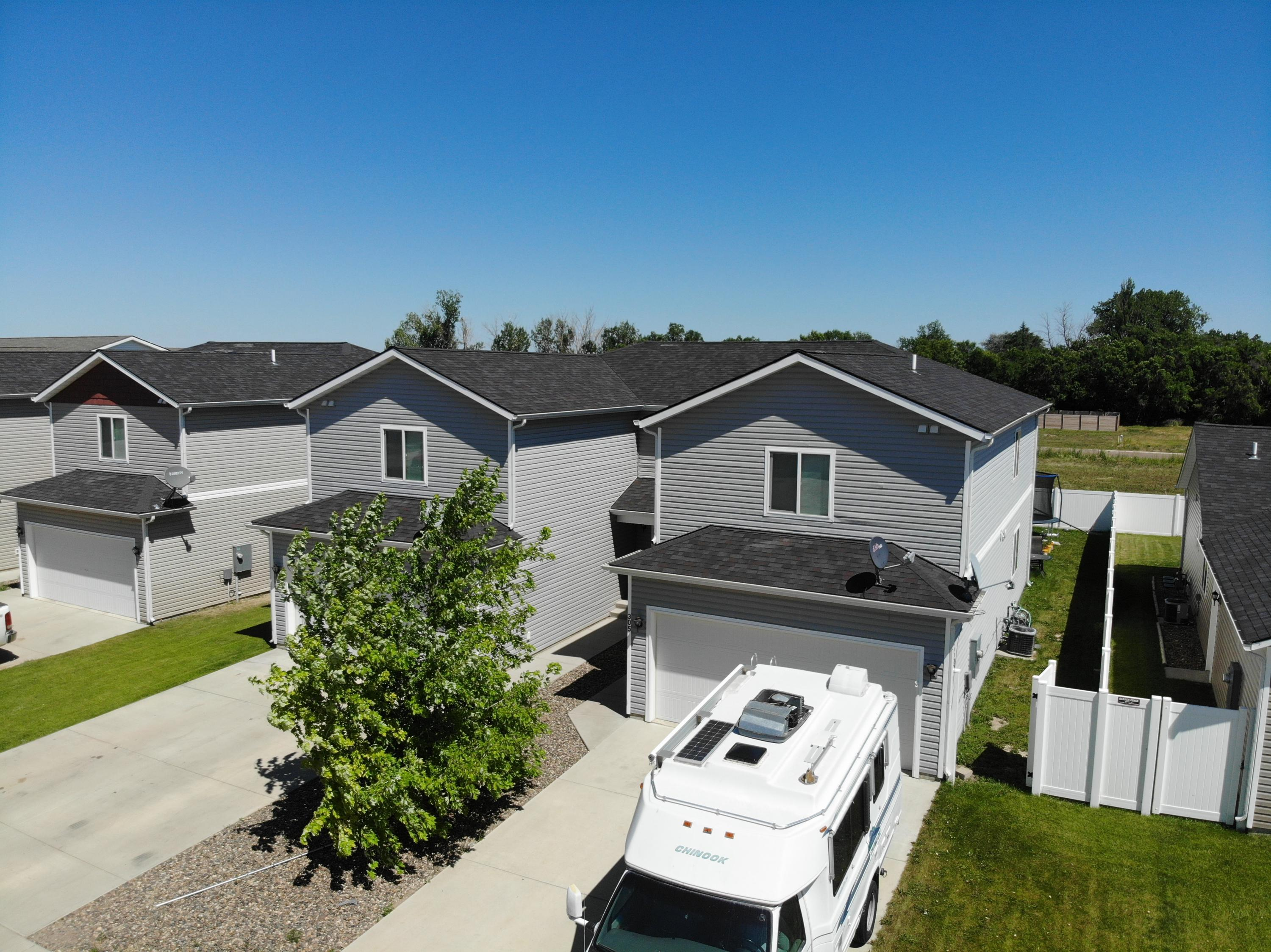 305 307 8th Ave - Sidney MT (2)