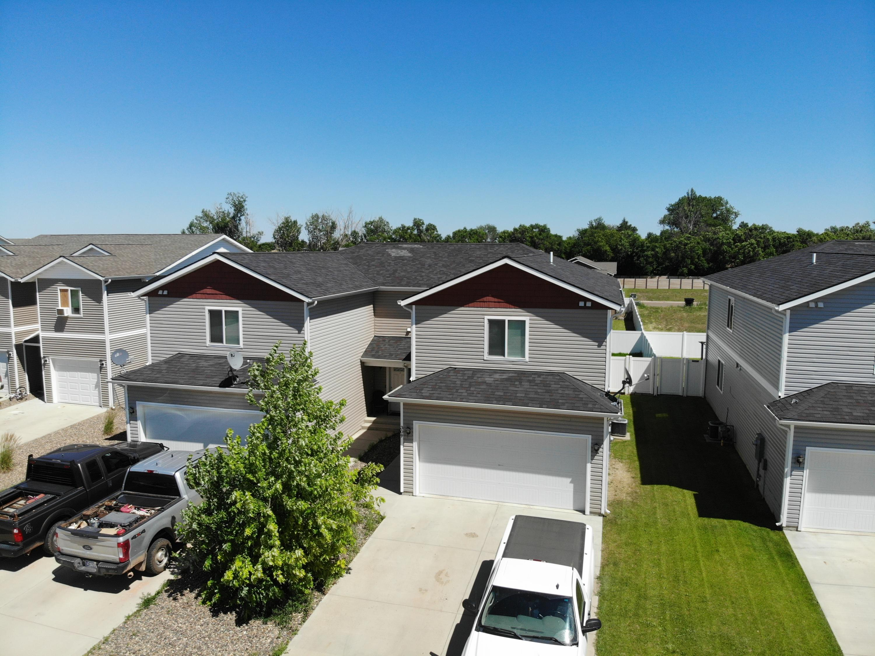 309 311 8th Ave - Sidney MT (2)