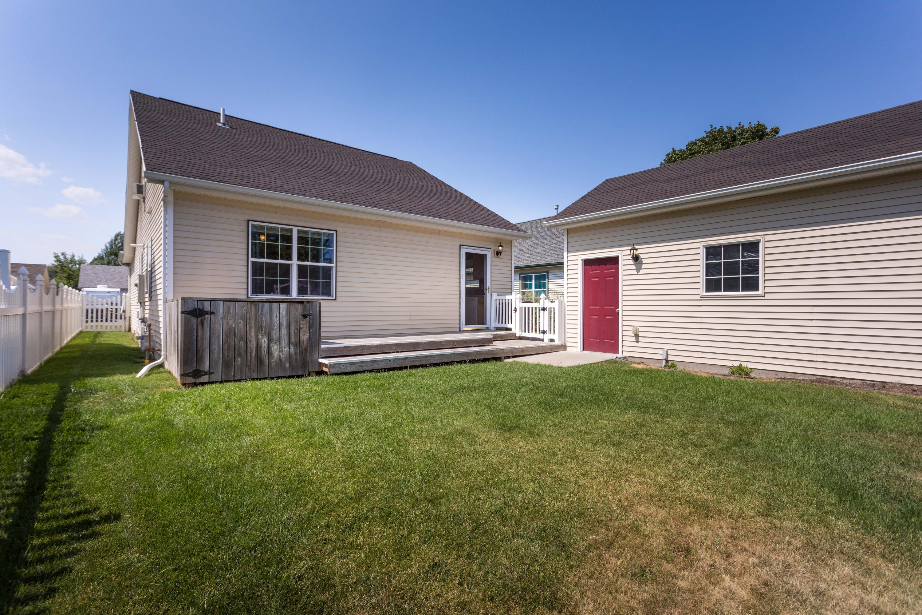 Home for Sale at 235 Cooperative Way in Kalispell, Montana for