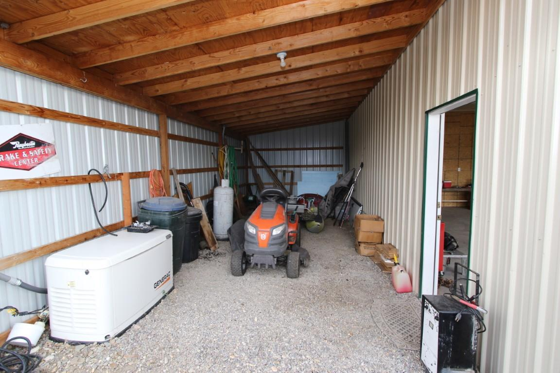 16 Wagon Wheel Lane 39 (Medium)