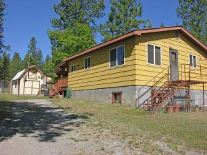 617-Woodland-Street, Thompson Falls Montana Real Estate Listings