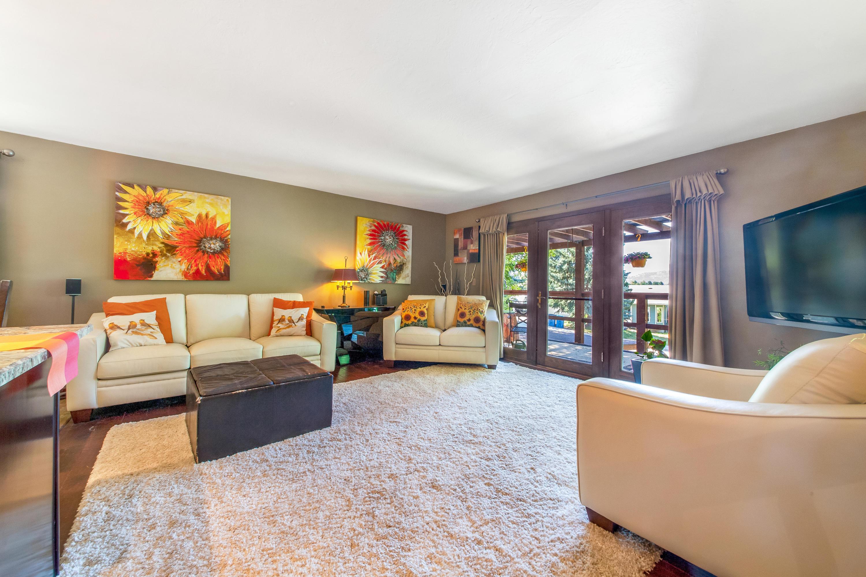 Home for Sale at 5604 Gharrett Street in Missoula, Montana ...