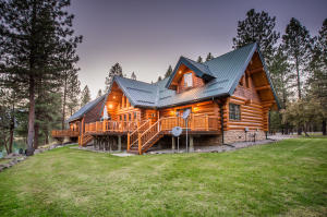 126-Steamboat-East-Way, Thompson Falls Montana Real Estate Listings
