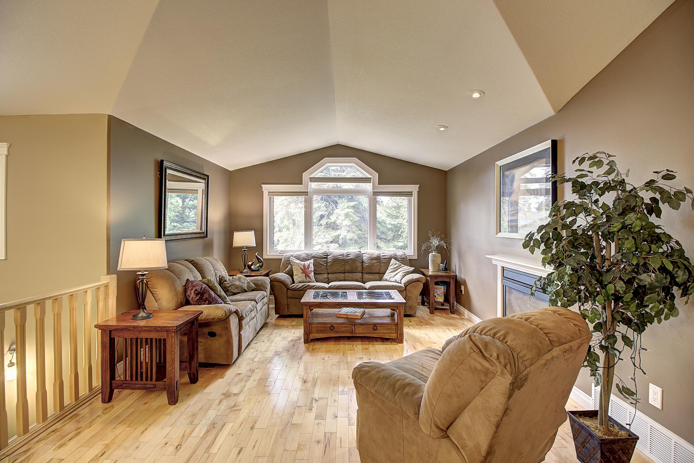 Main Living Area 2