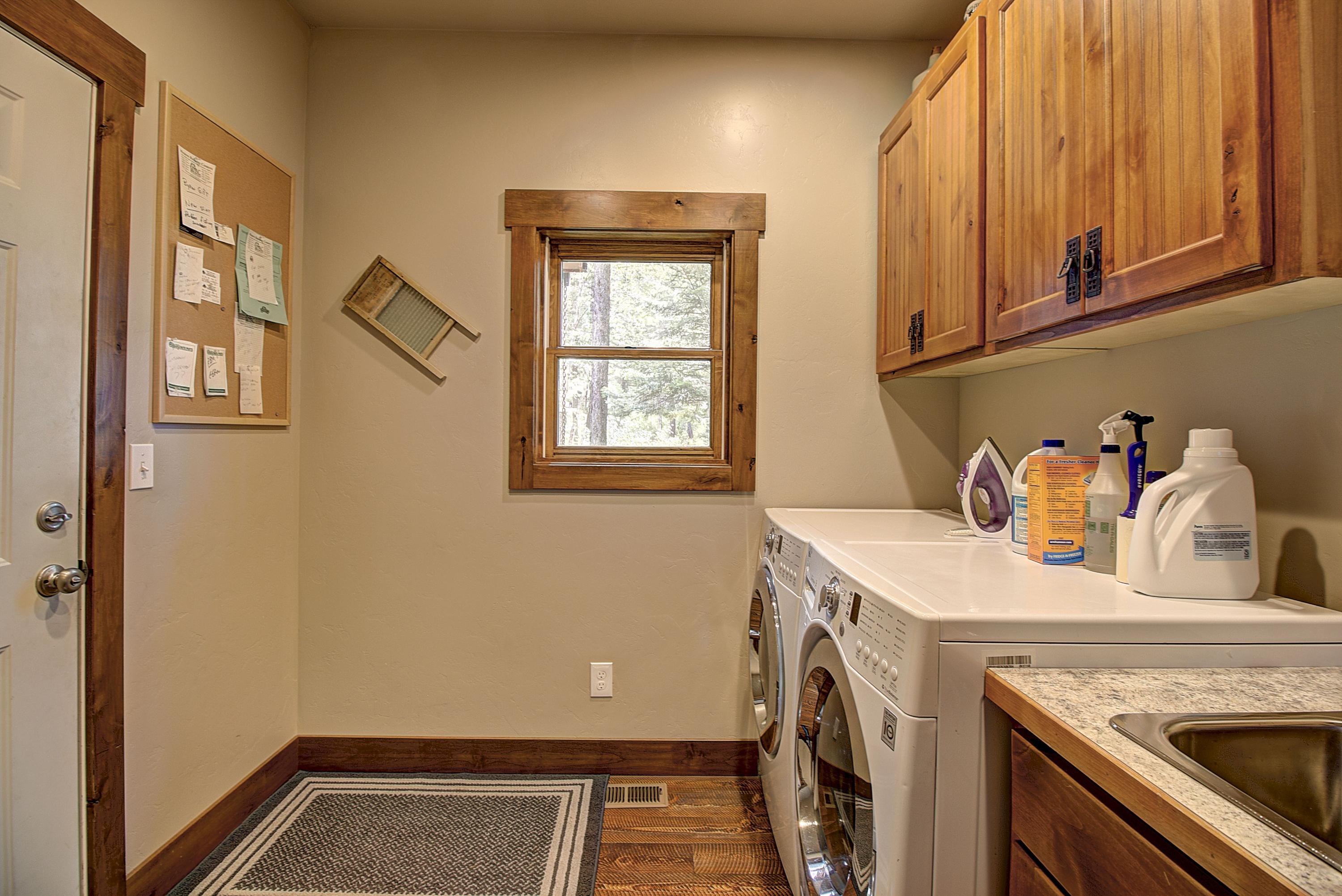 Laundry,Mud Room 1