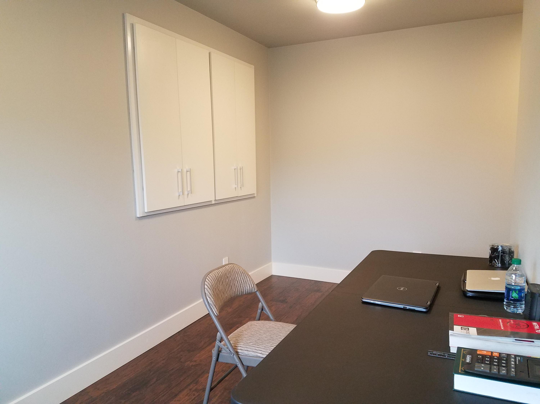 Viktor Office or small bedroom 2