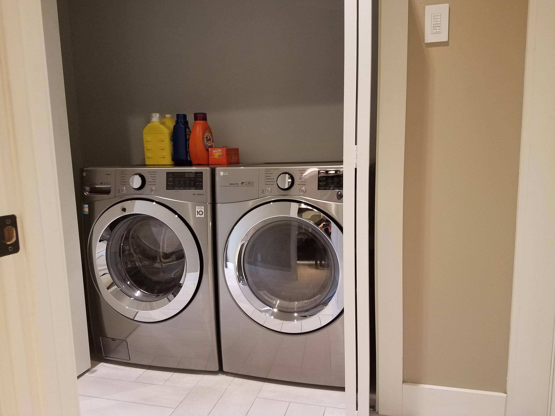 Washer dryer off shop