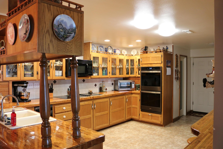 024 Kitchen 5