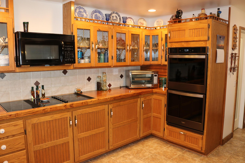 026 Kitchen 7